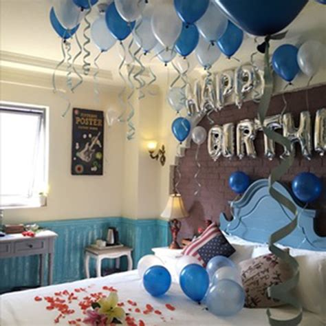 Resultado de imagen para decoracion cumpleaños de hombre ...