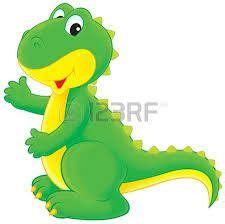 Resultado de imagen para dibujos de dinosaurios INFANTILES ...