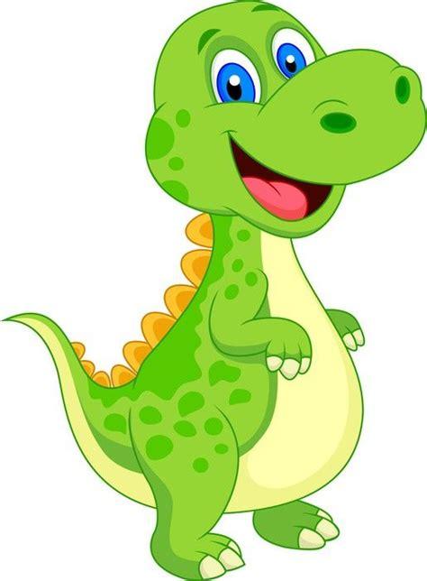 Resultado de imagen para dinosaurios animados   Los ...