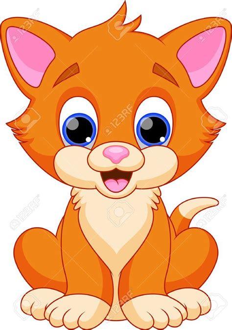 Resultado de imagen para imagenes de gato animados ...