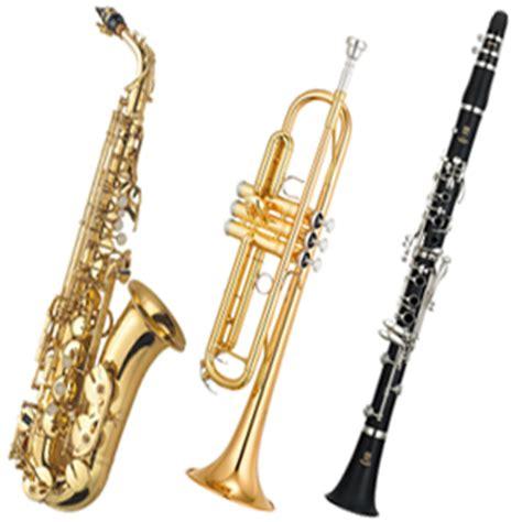 Resultado de imagen para imagenes de instrumentos ...