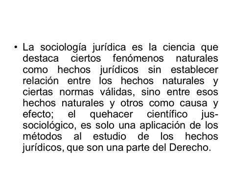 Resultado de imagen para que es sociologia juridica ...