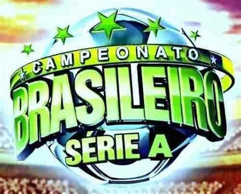 Resultado do Brasileirão Série A - radaraltovale.com