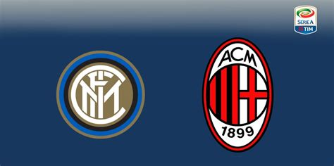 Resultado Final   Inter 3 Milan 2   Liga Italiana 2017 ...