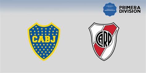 Resultado Final – Boca 1 River 3 - Fútbol Argentino 2016 ...