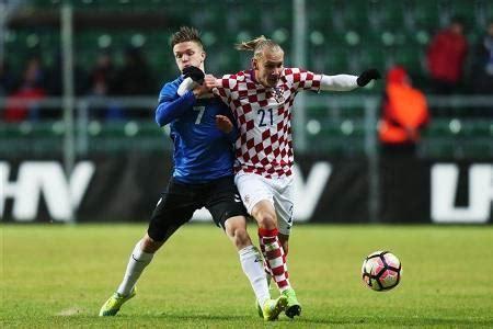 Resultado: Islandia vs Croacia [Vídeo Gol   Resumen ...