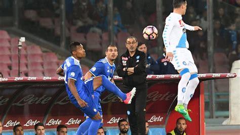 Resultado Napoli   Juventus | Copa Italia