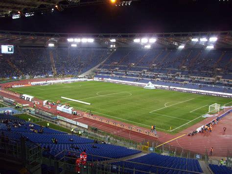 Resultado Roma   Lazio en la Serie A 2015  2 2  | VAVEL.com