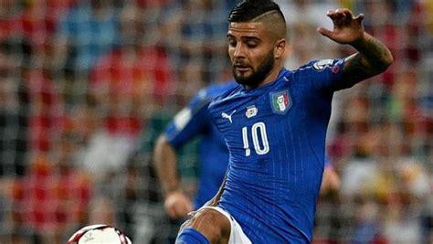 Resultado Suecia   Italia de hoy | Repesca Mundial de ...