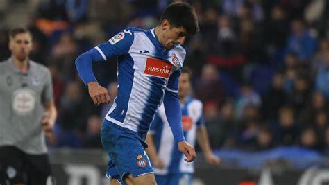 Resultado Valencia   Espanyol | Liga Santander