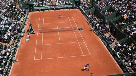 Resultado y crónica Rafa Nadal   Thiem, semifinal de ...