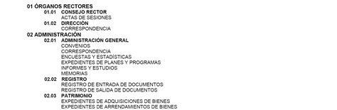 Resultados Buscador BOPA - Gobierno del Principado de Asturias