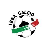 Resultados Futbol Italiano   Fin de Semana , Noticias ...