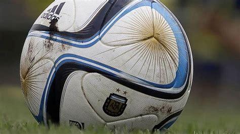 Resultados Primera B Nacional Argentina Posiciones Y ...