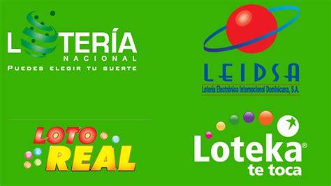 Resultados y Estadisticas de Sorteos de la Loteria ...