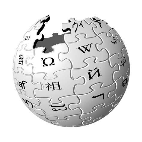Results of Wikipedia study reveal highest influencing ...