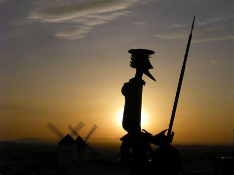 Resumen de Don Quijote: primera parte, capítulo 13