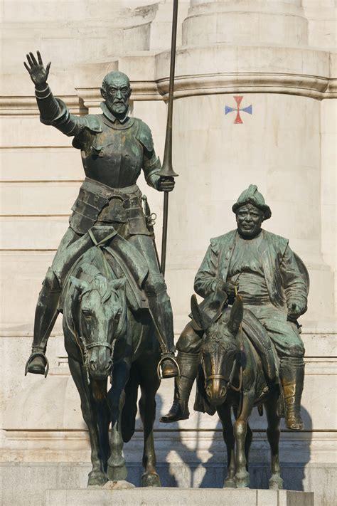 Resumen de Don Quijote: primera parte, capítulo 3
