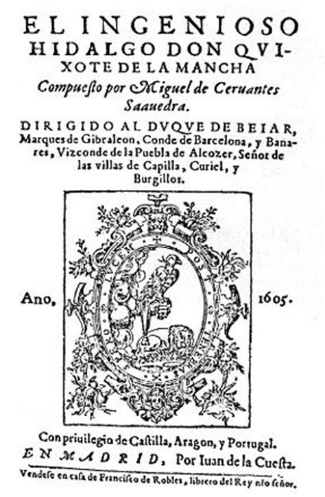 Resumen de Don Quijote: primera parte, capítulo 40