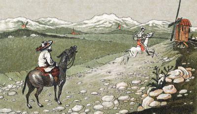 Resumen de Don Quijote: primera parte, capítulo 9