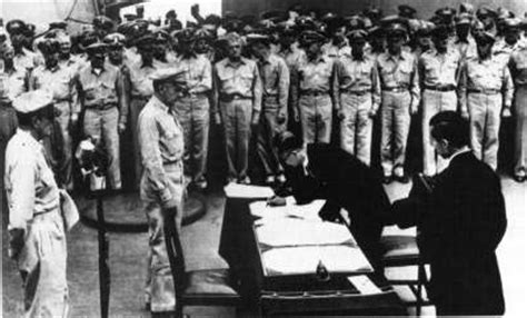 Resumen de la segunda guerra mundial   Taringa!