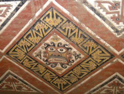 Resumen del arte durante el periodo Neolítico