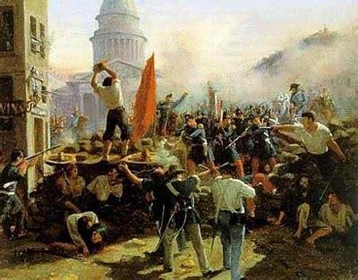 Resumen: Revolución Francesa - Escuelapedia - Recursos ...