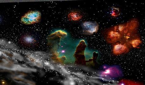 Resumo da Origem do Universo | Resumo Escolar