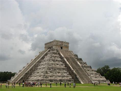 Resumo dos Incas | Resumo Escolar