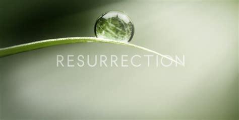 Resurrection   Television TDT Online Gratis