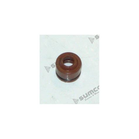 Reten Valvula (LN125) - Motorrecambio - Sumco Trading, S.L.
