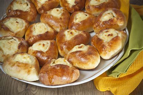 Retete romanesti Archives   Retete culinare   Romanesti si ...