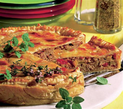 Retete Traditionale | Recipe categories | Retete culinare ...