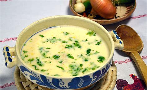 Retete traditionale   Retete culinare traditionale ...