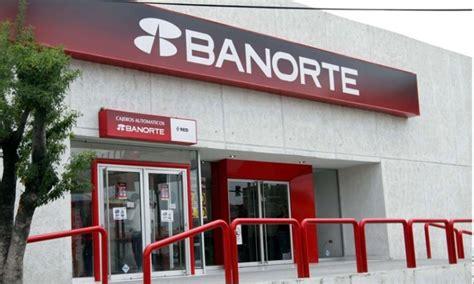 "¿Retirará dinero del banco? Use programa ""Aguinaldo Seguro ..."