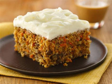 Retired in Delaware: Carrot Cake   Cracker Barrel Style