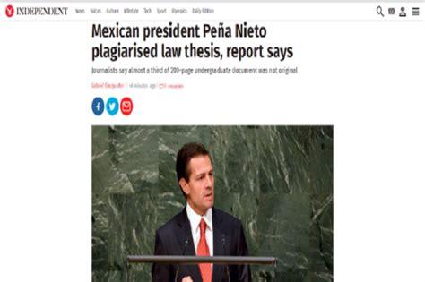 Retoman diarios mundiales reportaje de Aristegui sobre ...