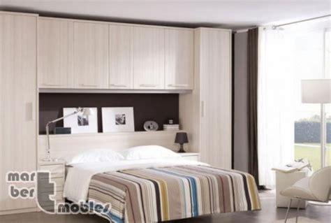 Retos decorativos: Como decorar una habitación de ...