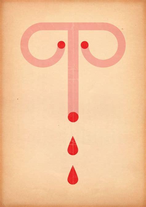 Retraso de la menstruación - Salud.com.es