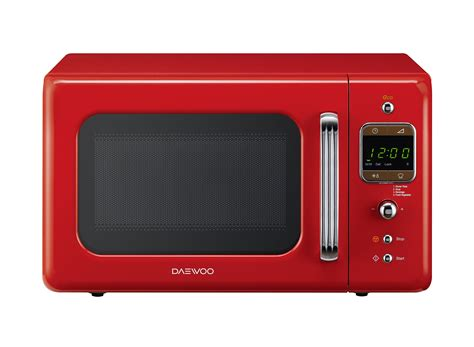 Retro Microwave | www.imgkid.com - The Image Kid Has It!