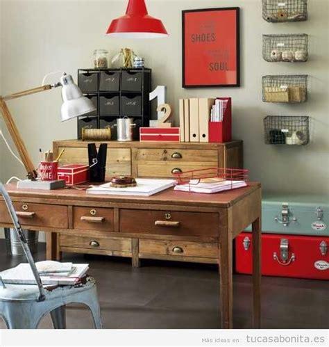 Retro | Tu casa Bonita | Ideas para decorar pisos modernos