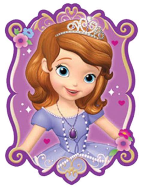 Retrospectiva Tema Princesa Sofia   Como Fazer ...