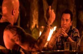 Return Of Xander Cage 2017 DVDRip Free Download Torrent ...
