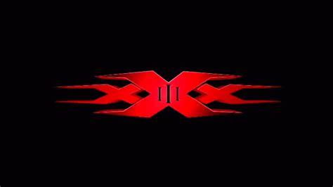 Return Of Xander Cage Xxx Movie | Download Foto, Gambar ...