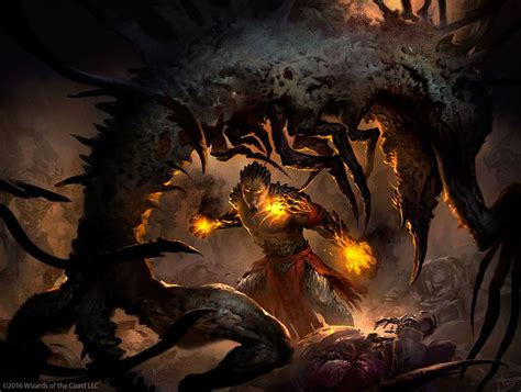 Returning to Dominaria - the Top 10 Commander Cards from ...