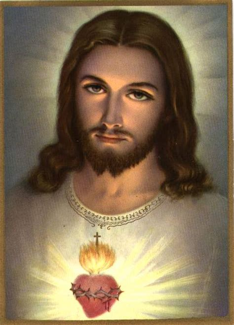 Retwitteando a Jesus: febrero 2016