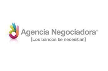 Reunificación de Deudas   Ix Prestamos.es