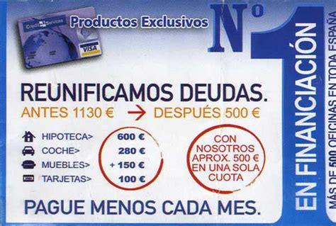 Reunificacion Deudas Para Empresas   prestamos de dinero tunja