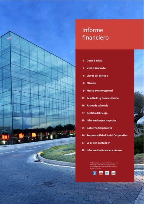 Reunificacion Prestamos Santander Consumer   creditos ...