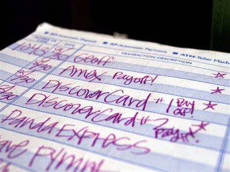 Reunificar deudas   Blog de Opcionis